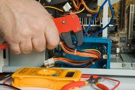 Appliance Technician Riverside