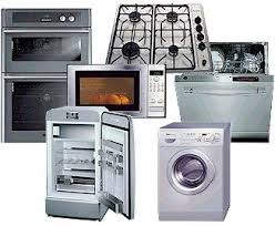 Home Appliances Repair Riverside