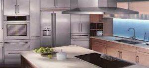 Kitchen Appliances Repair Riverside